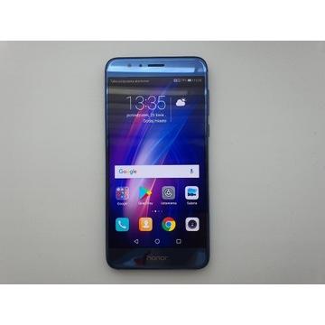 Smartfon Huawei Honor 8 - 4 GB/32 GB - etui gratis