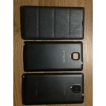SAMSUNG Galaxy NOTE 4 N910P