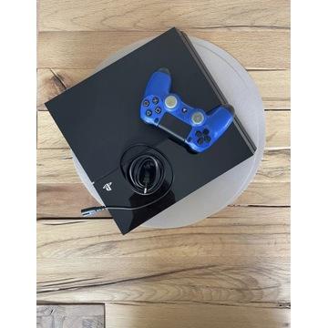 Playstation 4 500 GB OKAZJA