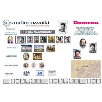 Domena  studioceramiki.pl