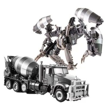 Transformers MIXMASTER (STUDIO SERIES)