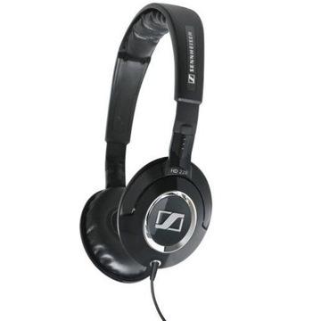 Słuchawki Sennheiser HD 228