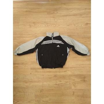 Bluza Adidas 152