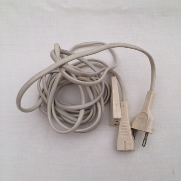 PREDOM ŁUCZNIK 451 | kabel, przewód, przyłączacz