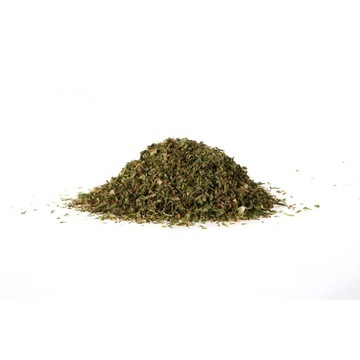 Susz Konopny 100 Gram CBD> 1,5% THC<0,2%