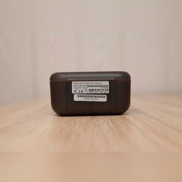 Adapter EF do m43 Metabones Speed Booster S