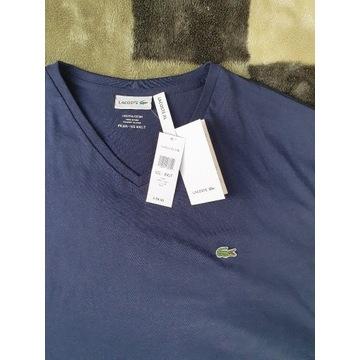 Lacoste 3XL T-shirt xxxl