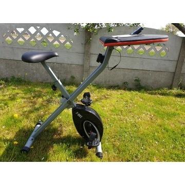 Rowerek treningowy [Nowy]
