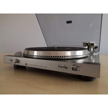 ALTUS P-100 (G-8010) Gramofon