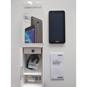 Asus Zenfone 3 3RAM 32 GB