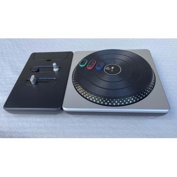 DJ Hero do XBOX