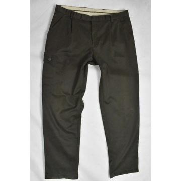 Spodnie leśnik myśliwy DEERHUNTER rozm. 54