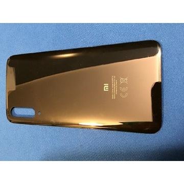 Plecki Xiaomi Mi 9