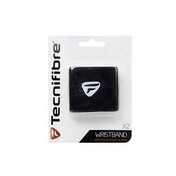 Tecnifibre Frotka Na Nadgarstek Wristband x1