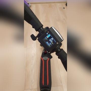 Hulajnoga elektryczna E-TWOW BOOSTER PLUS S2