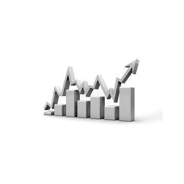 Personalizowana baza danych potencjalnych klientów