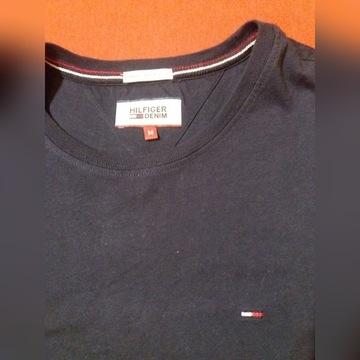 T-shirt Tommy Hilfiger Denim nowy