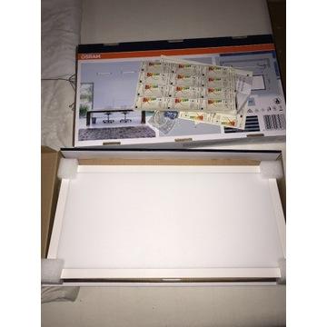 ampy Sufitowe Osram Ledvance Planon Pure 30X60 LED