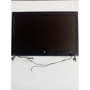 Matryca HP Probook 4520s komplet
