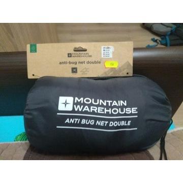 Moskitiera 2osobowa - Vacation Mountain Warehouse