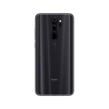 Xiaomi Redmi Note 8 PRO 6/128 Mineral Grey