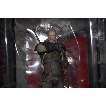Wiedźmin 3 Geralt of Rivia 1sza seria Dark Horse
