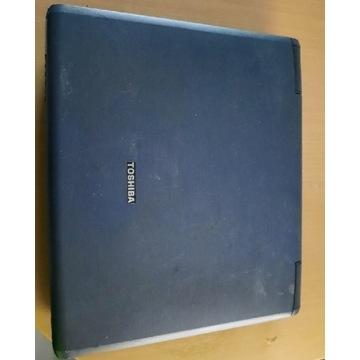 Toshiba S1410-303