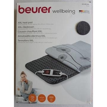 Beurer HK 125 XXL – poduszka elektryczna