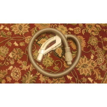Wąż ze sterowaniem Sumo Tween odkurzacz Electrolux