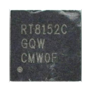 Nowy układ Chip Realtek RT8152C