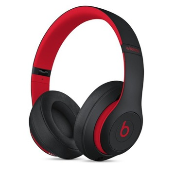 Słuchawki Apple Beats Studio3 Wireless (iPhone)
