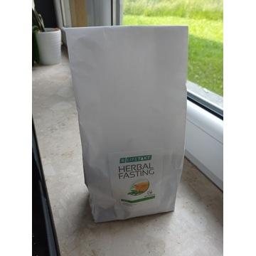 LR Herbata ziołowa - oczyszczanie, odchudzanie