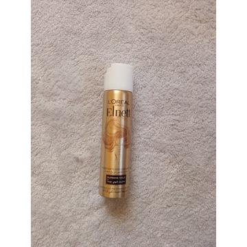 Lakier spray do włosów L'Oreal Paris mikrodyfuzor