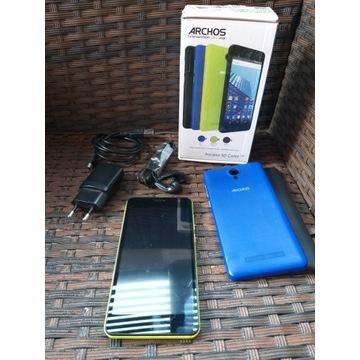 Archos access 50color 3G