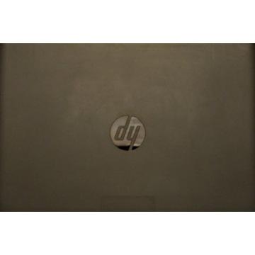 Laptop HP 850 G1 i5 RAM 8GB 15,6 cala hasło na bio