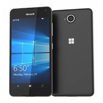 Microsoft Lumia 650 komplet