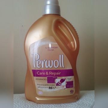 Perwoll Care&Repair płyn do prania 2,7l