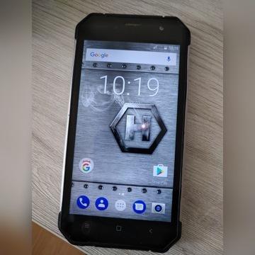 myPhone hammer Axe Pro LTE IP 68, 64Gb