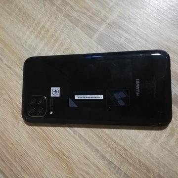 Huawei p40 6/128