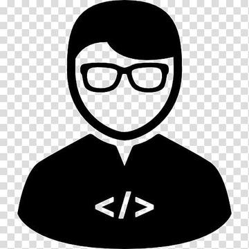 Korepetycje Python/Zlecenia/HTML/CSS/Rozwój IT