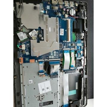 Płyta Główna HP 250 G6