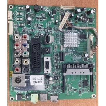 Płyta główna vd2314 ITIF-016 494A00151301R