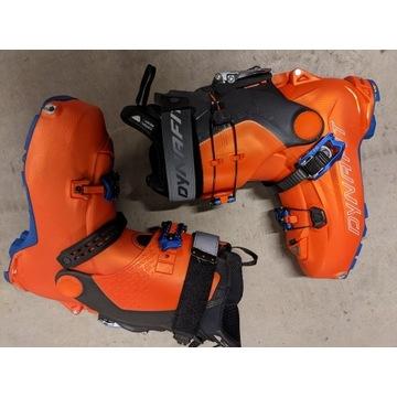 Buty skiturowe Dynafit Hoji PX - rozm. 26