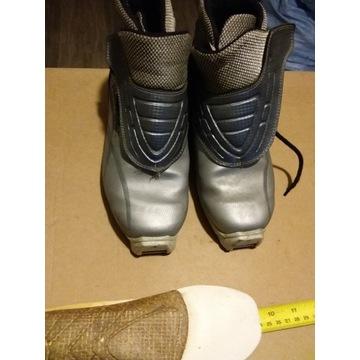 Buty biegowe Hartjes