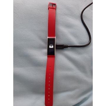 Smart watch MyKronoz ZeFit4 HR
