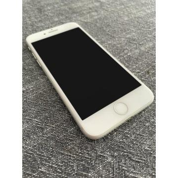 Apple iPhone 7 32gb stan idealny