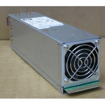 Zasilacz HP 400W 194989-002