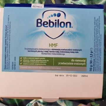 Bebilon HMF