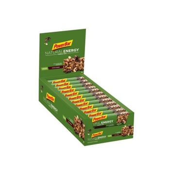 Box Batony energetyczne , KAKAKO 24,40g