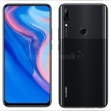 Huawei P Smart Z Dual SIM czarny